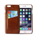 5 of the Best iPhone 6s Plus Wallet Cases in 2016