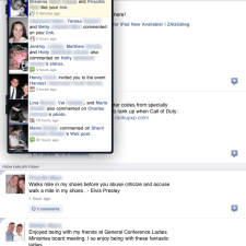 facebook-ipad-app-notifications