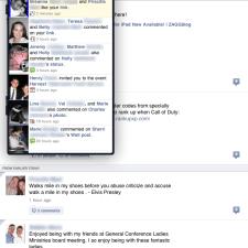 facebook-ipad-app-notifications
