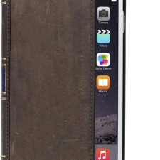 BookBook iPhone 6s Plus Wallet Case