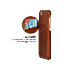 Exinoz Back Wallet Case 3