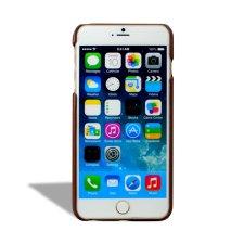 Front of the Exinoz iPhone 6s Plus Case
