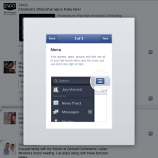 facebook-ipad-app-demo-2