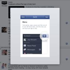 facebook-ipad-app-demo-2