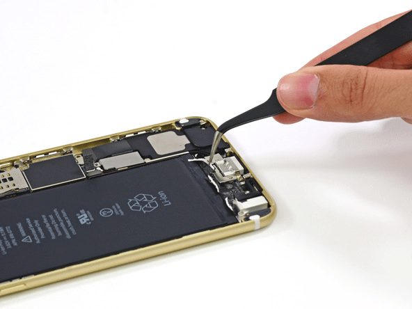 iphone-6-plus-teardown-step-11.2