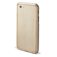 Maple iPhone 6 Case