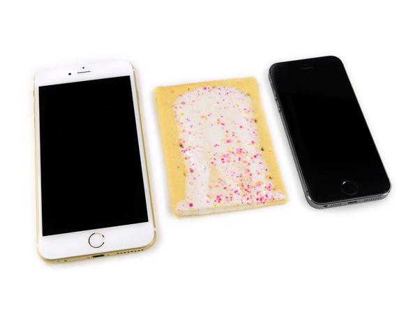 iphone-6-plus-teardown-step-3