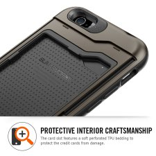 iPhone 6 Spigen Case