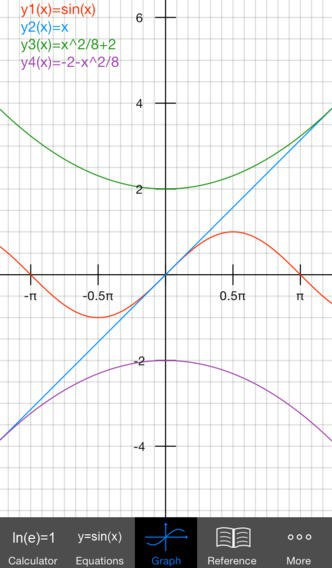 graphing_calculator