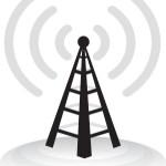 ebook-wireless-internet