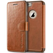 Verus iPhone 6 Wallet Case