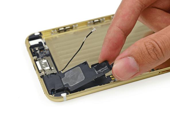 iphone-6-plus-teardown-step-22