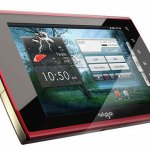 Aigo N700 Android Tablet PC
