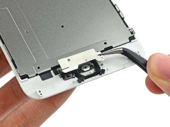 iphone-6-plus-teardown-step-8.1