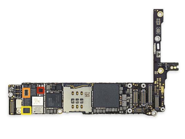 iphone-6-plus-teardown-step-19